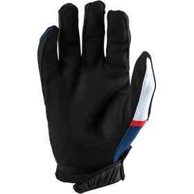 O'Neal Matrix Handschuhe Impact blue/red